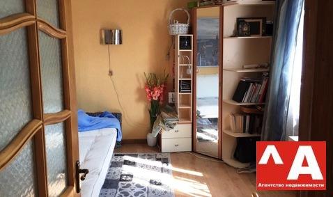 Продаю 3-ю квартиру в центре Тулы на Ф.Энгельса рядом с парком - Фото 3