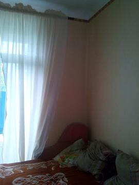 Комната 15,5 кв м г. Раменское, ул. Садовая . - Фото 4