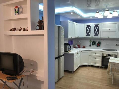 Продажа квартиры, Улан-Удэ, 111-й кв-л - Фото 4