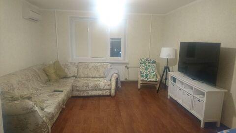 Продам 2 комнатную квартиру, ул. Грина, дом 18 - Фото 5