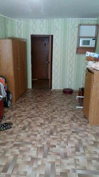 Сдам кгт, Ленина пр-кт, 142а - Фото 4