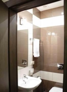 Альберта Камалеева 12 шикарная трехкомнатная квартира в в ЖК 21 век - Фото 5