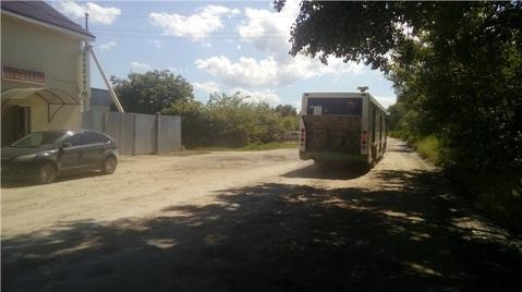 Продажа склада, Краснодар, Ул. Маслобойная - Фото 3