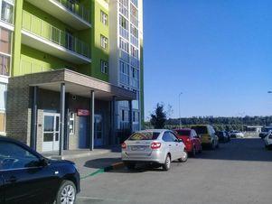 Продажа квартиры, Нижний Новгород, Бульвар Южный - Фото 1