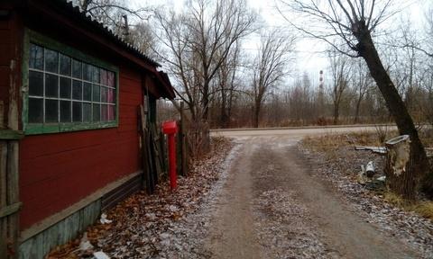 Продажа дома, Клин, Клинский район, Ильинская Слободка - Фото 5
