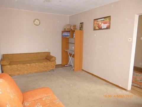 2-х комнатная квартира по ул. Пермякова 10 - Фото 3