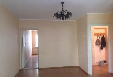 Продаю 2-х комнатную квартиру по улице Садовая вторая - Фото 1