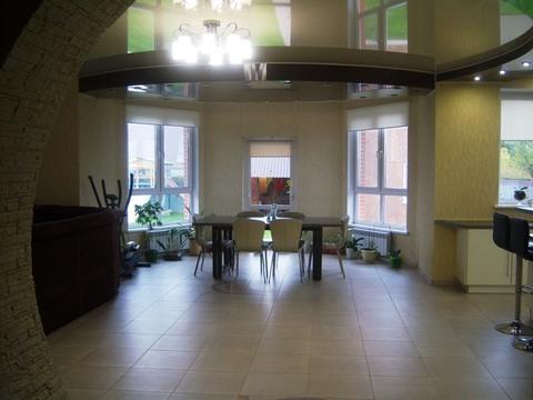Дом с участком в отличном состоянии Кинель (Елшняги) - Фото 2