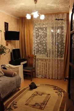 3-комнатная квартира, ул. Полубоярова, д.1 - Фото 3