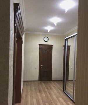 Сдаю 3-к квартиру по ул. Ростовская. 1/10 эт. Площадь: 90 м2 - Фото 2