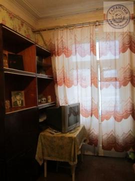 Продажа комнаты, Вологда, Ул. Зосимовская - Фото 4