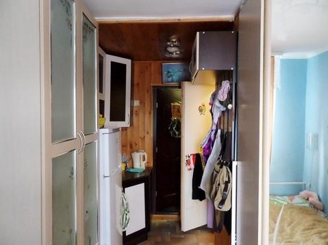 Уютная комната с санузлом в Павловском Посаде. - Фото 4