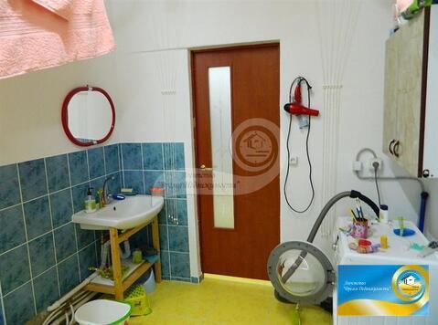 Продается 4-комн. квартира, площадь: 98.00 кв.м, г. Зеленоградск, . - Фото 4