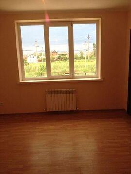 Продажа квартиры, Яблоновский, Тахтамукайский район, Ул. Пархоменко - Фото 2