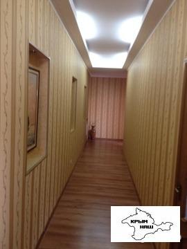 Сдается в аренду дом г.Севастополь, ул. Авдеева - Фото 2