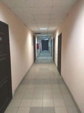 Сдам офис в центре Солнечногосрка - Фото 2