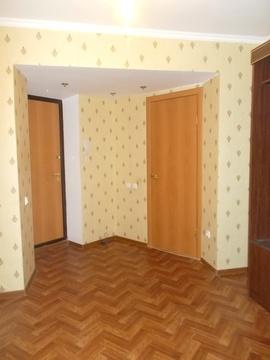 Интересная квартира в Тюмени рядом с лесом! - Фото 5