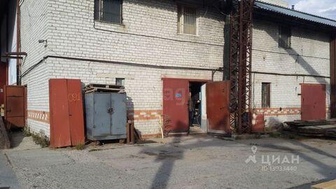 Аренда производственного помещения, Боровский, Тюменский район, Ул. . - Фото 1