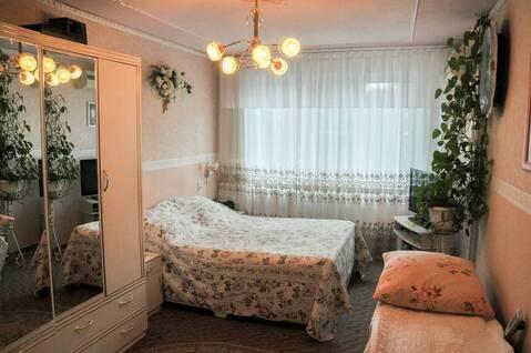 Продам 3-комн. кв. 62.6 кв.м. Белгород, 5 Августа - Фото 5