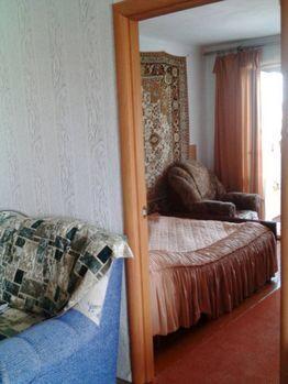 Продажа квартиры, Анжеро-Судженск, Улица имени 50-летия Октября - Фото 2