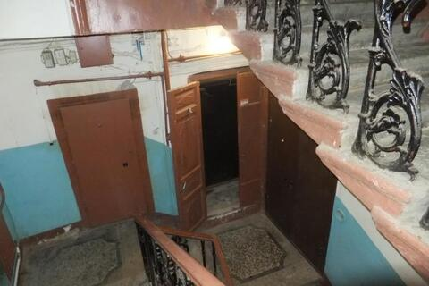 Продажа комнаты, Ул. Глинки - Фото 2