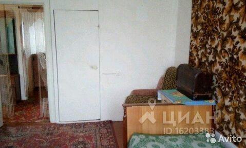 Продажа квартиры, Шарыпово, Ул. Горького - Фото 2