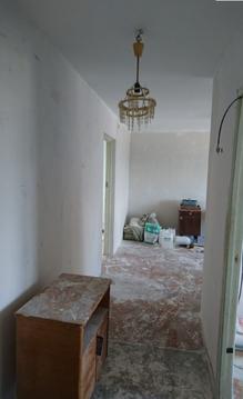 Трехкомнатная квартира в г.Балабаново. - Фото 4