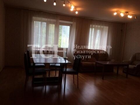 3-комн. квартира, Правдинский, ул Нижнепроектная, 21 - Фото 2
