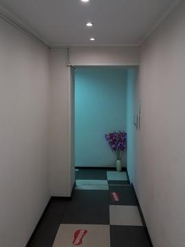 Офисное помещение 59,13 кв.м.в центре Балашихи - Фото 1