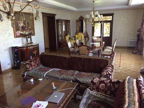Продам великолепный дом в самом чистом районе Красноярска - Фото 4