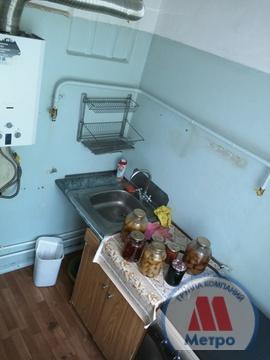 Квартира, ул. Блюхера, д.42 - Фото 3
