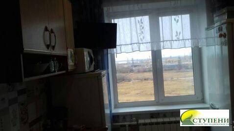 Продажа квартиры, Курган, Ул. Глинки - Фото 5