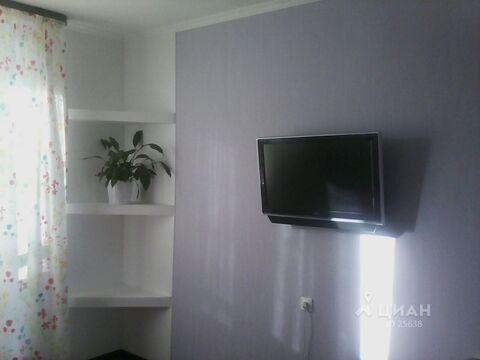 Аренда комнаты посуточно, Ул. Краснопрудная - Фото 2