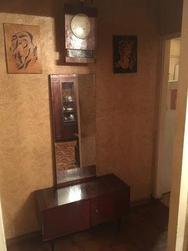 Сдам 2 комнатную квартиру Подольск улица Парковая - Фото 4