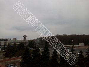 Продажа квартиры, Курск, Ул. Карла Маркса - Фото 2