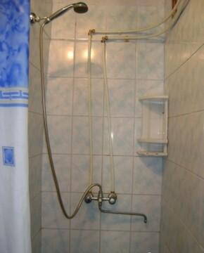 Продажа комнаты в общежитии секционного типа, Щусева,8к1 - Фото 2