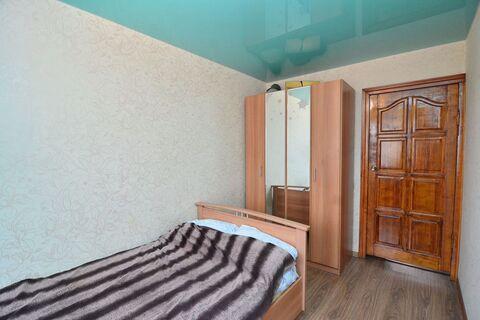 Продам 3-к квартиру, Новокузнецк город, проспект Дружбы 16 - Фото 3