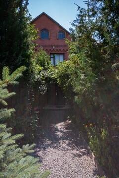 Продается дом ул. Чирская - Фото 1