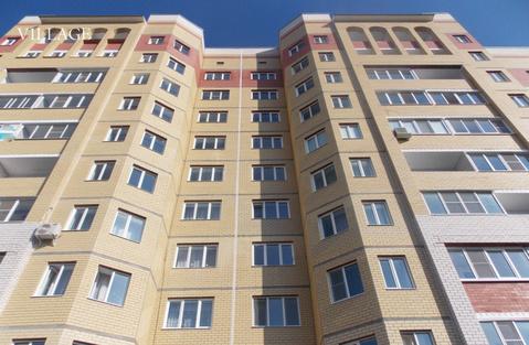 Однокомнатная квартира в кирпичном доме по супер цене! - Фото 2