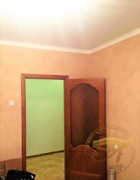 Продается 3к. квартира по ул. Родосская 7 - Фото 3