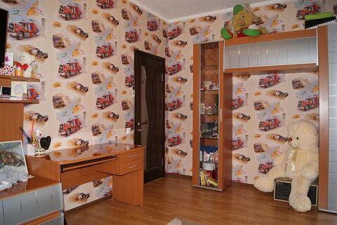 Продажа дома, Яблоновский, Тахтамукайский район, Ул. Совхозная - Фото 3
