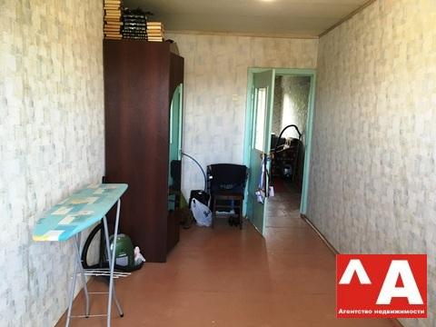 Продажа 3-й квартиры 58 кв.м. в п.Плеханово - Фото 5