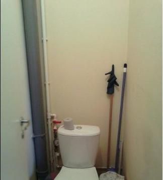 Продается 3-комнатная квартира 57 кв.м. на ул. Московская в с. Детчино - Фото 4
