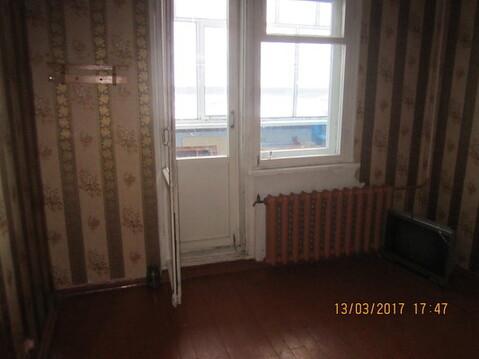 Квартира, Пушной, Центральная - Фото 4