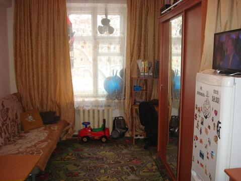 Комната в центре Екатеринбурга - Фото 3