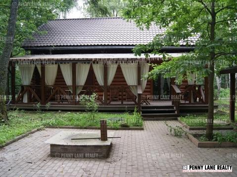 Аренда дома, Ильичевка, Первомайское с. п. - Фото 5