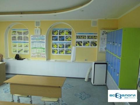 Продажа офиса, Курган, Рихарда Зорге ул. - Фото 2
