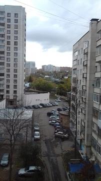 Продаётся трёхкомнатная квартира в микрорайоне Зелёной Роще - Фото 2