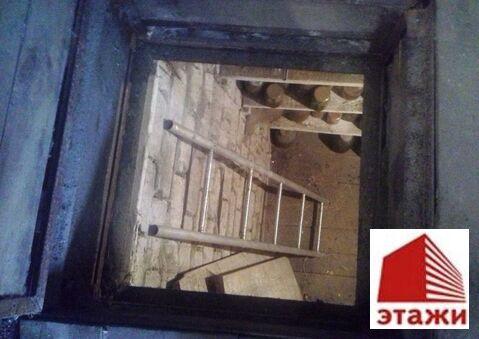 Продажа гаража, Муром, Ул. Нижегородская - Фото 4