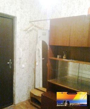 Замечательная Квартира-Студия в Современном доме на Кондратьевском пр- - Фото 3